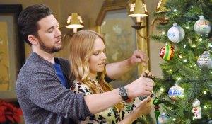 Chad-Abigail-ornaments-Days-XJJ