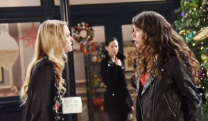 Claire-Ciara-face-off-Days-XJJ