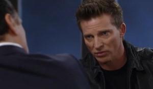 Jason thinks Drew remembers-GH-ABC
