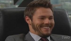 Liam-laughing-bill-grandpa-BB-CBS