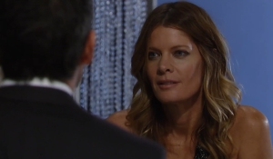 Lulu accuses Nina of covering-GH-ABC