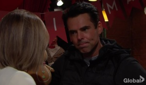 Phyllis-Billy-proposition-YR-CBS
