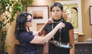 Quinn-Maya-jewelry-talk-BB-CBS
