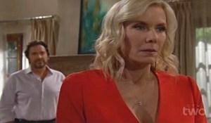 Ridge-Brooke-discuss-Quinn-necklace-BB-CBS