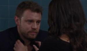 Sam reassures Drew-GH-ABC