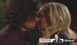 Scott-Abby-near-kiss-YR-CBS