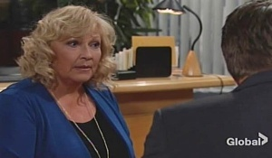 Traci-Jack-after-argument-YR-CBS