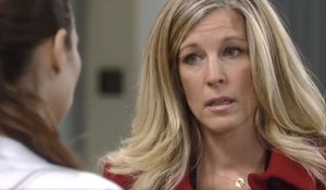 carly-hears-drew-was-arrested-gh-abc