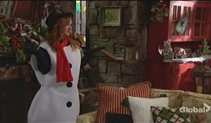mariah-snowman-suit-YR-CBS