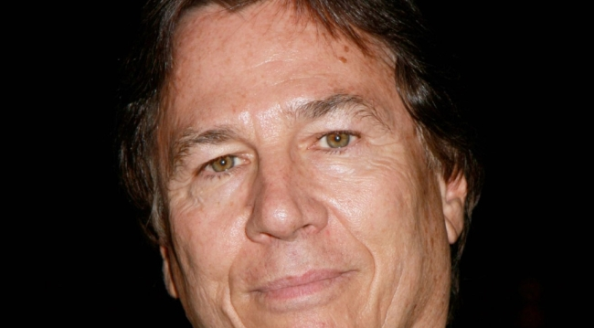Richard Hatch (Arlene Ritchie/JPI)
