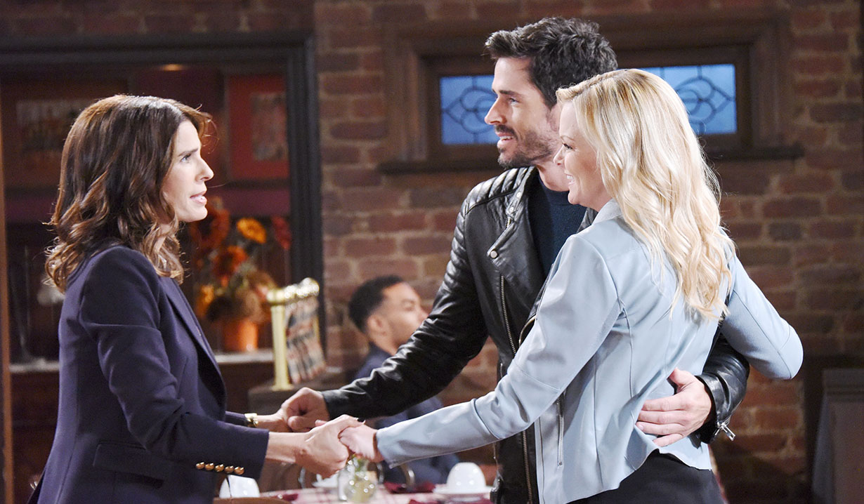' ' from the web at 'http://soaps.sheknows.com/wp-content/uploads/2017/12/shelle-return-days-jj.jpg'
