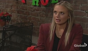 Abby-confronted-Nick-YR-CBS