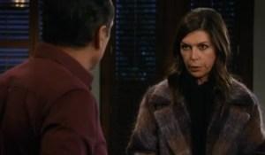 Anna and Sonny argue strategy-GH-ABC