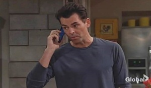 Billy-phones-Victoria-YR-CBS
