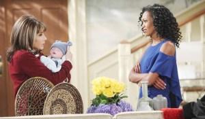 Esther-Hilary-babysit-YR-CBS