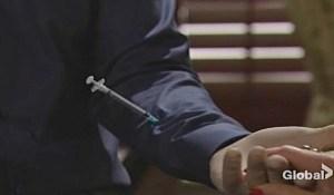 Graham-syringe-YR-CBS
