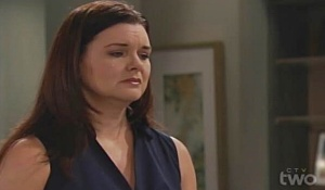 Katie-upset-Bills-office-BB-CBS