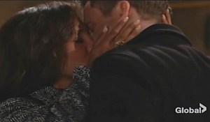 Lily-Cane-kiss-Paris-YR-CBS