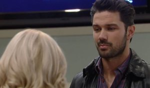 Nathan-questions-Amy-GH-ABC