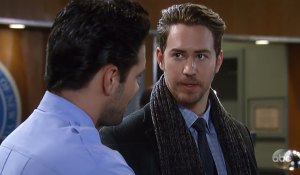 Peter-provides-Nathan-tips-GH-ABC