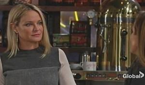 Sharon-Chelsea-apology-YR-CBS