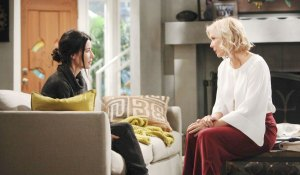 Steffy-confesses-to-Brooke-BB-HW