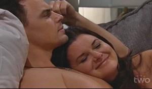 Wyatt-Katie-bed-discuss-scandal-BB-HW