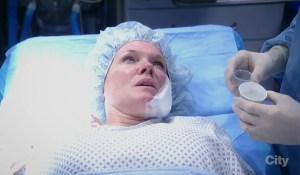 ava-prepares-for-surgery-gh-abc