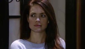 elizabeth-caught-in-the-middle-gh-abc