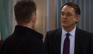 kevin-confronts-valentin-gh-abc