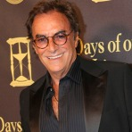 thaao penghlis days of our lives