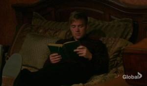 will-read-book-days-nbc