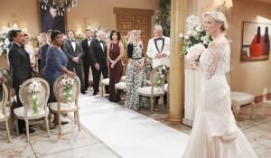 Brooke-arrives-wedding-march-BB-HW