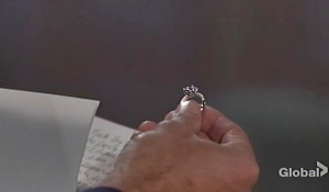 Nick-letter-ring-YR-CBS