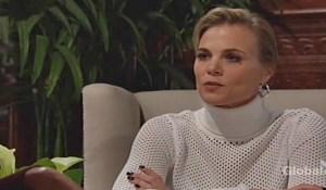Phyllis-advice-Hilary-YR-CBS