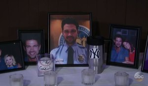 remembering-Nathan-GH-ABC