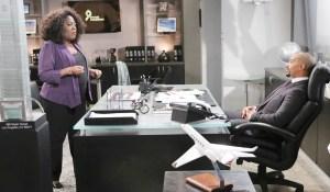 Emmy-Justin-chair-BB-HW