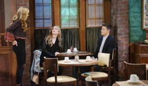 Joss talks to Michael and Nelle-GH-JJ