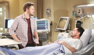 Liam-Bill-hospital-believe-BB-HW