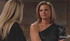 Sharon-Phyllis-meatloaf-YR-CBS