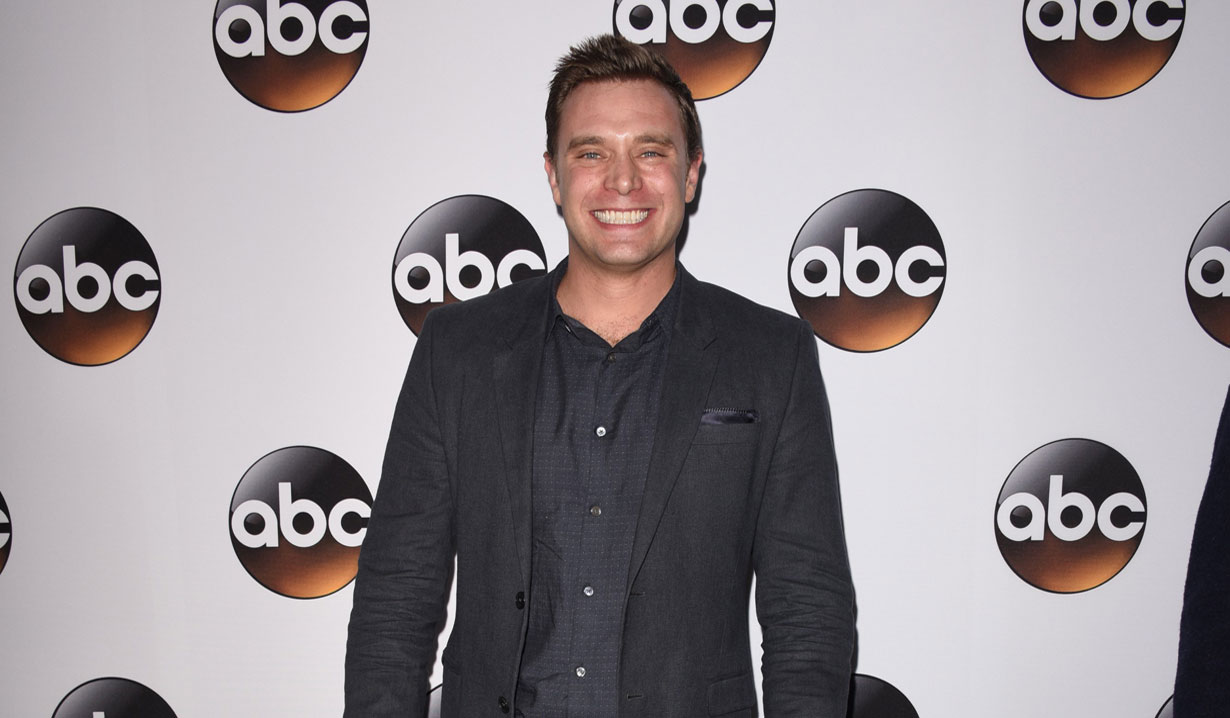 15 Things to Know About Billy Miller