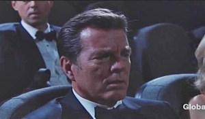 Billy-Jack-Ashley-screening-CBS