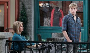 Will-Marlena-PS