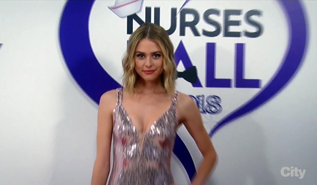 Nurses Ball