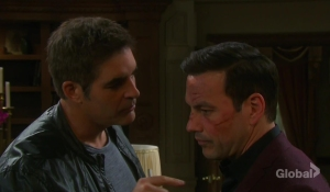 rafe asks stefan for another statement