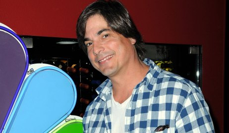 Bryan Dattilo leaves days of our lives but returns 2019