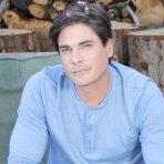 Bryan Dattilo returns to Days