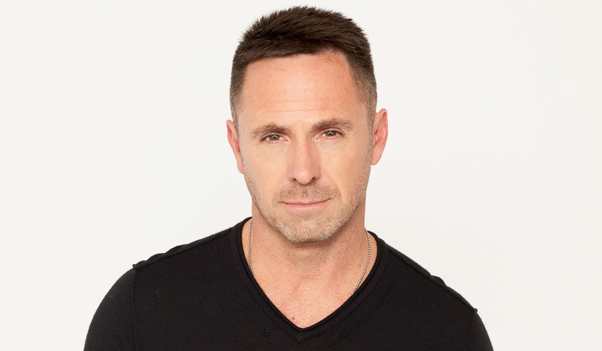 william devry julian general hospital