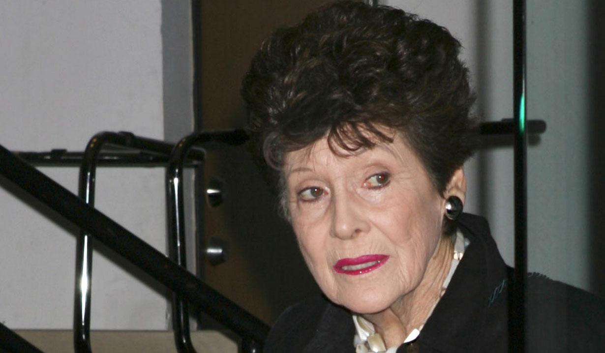 Susan Brown