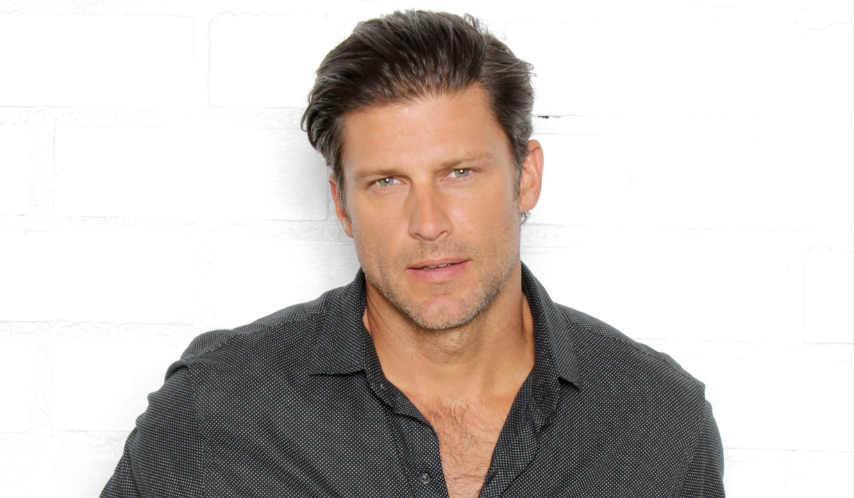 days of our lives greg vaughan on queen sugar